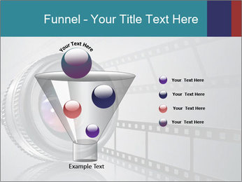 Film strip PowerPoint Template - Slide 63