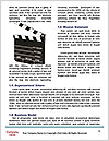 0000091945 Word Template - Page 4