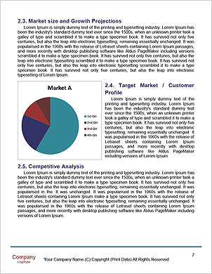 0000091945 Word Template - Page 7