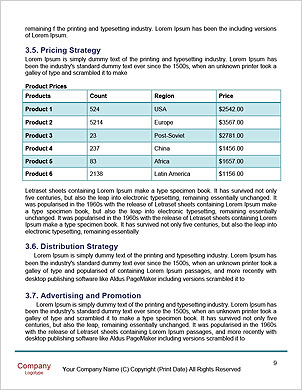 0000091945 Word Template - Page 9