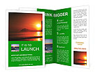 0000091946 Brochure Template