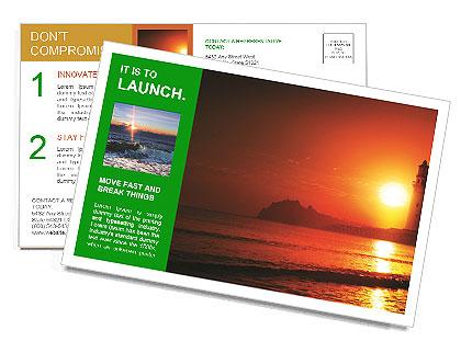 0000091946 Postcard Templates