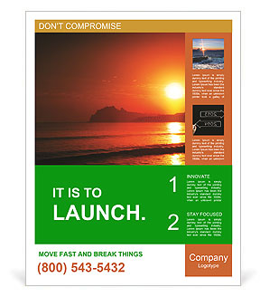 0000091946 Poster Templates
