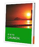 0000091946 Presentation Folder