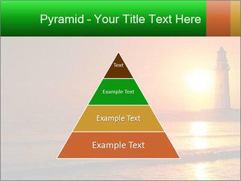Sunrise PowerPoint Template - Slide 30