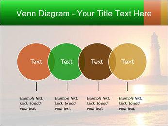 Sunrise PowerPoint Template - Slide 32