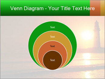 Sunrise PowerPoint Template - Slide 34