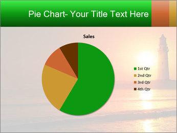 Sunrise PowerPoint Template - Slide 36