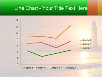 Sunrise PowerPoint Template - Slide 54