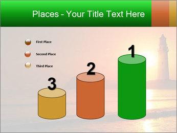Sunrise PowerPoint Template - Slide 65