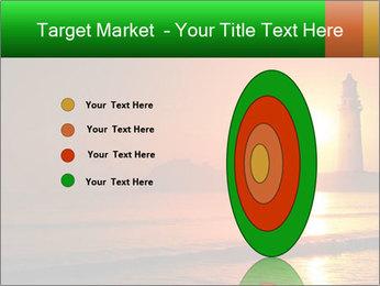 Sunrise PowerPoint Template - Slide 84