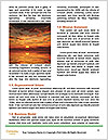 0000091946 Word Templates - Page 4