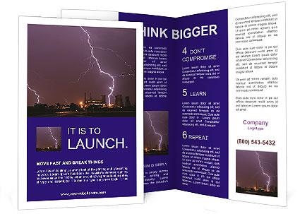 0000091947 Brochure Templates