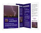 0000091947 Brochure Template