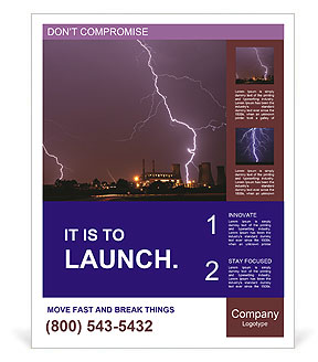0000091947 Poster Template