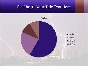 Lightning PowerPoint Template - Slide 36