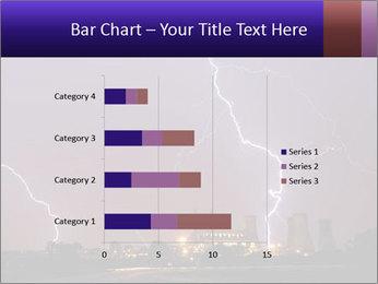 Lightning PowerPoint Template - Slide 52