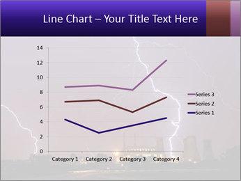 Lightning PowerPoint Template - Slide 54