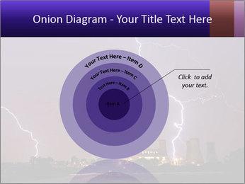 Lightning PowerPoint Template - Slide 61