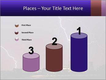 Lightning PowerPoint Template - Slide 65