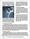 0000091947 Word Templates - Page 4