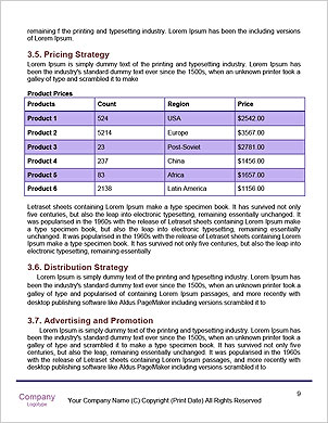 0000091947 Word Template - Page 9