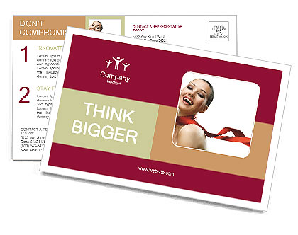 0000091948 Postcard Templates