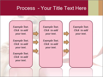 Beauty girl PowerPoint Templates - Slide 86