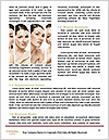 0000091948 Word Templates - Page 4