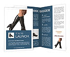 0000091949 Brochure Templates