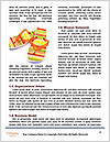 0000091949 Word Templates - Page 4