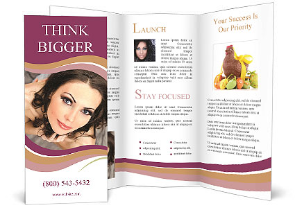 0000091950 Brochure Templates