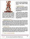 0000091950 Word Templates - Page 4