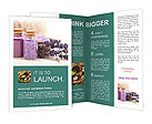 0000091951 Brochure Template