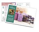 0000091951 Postcard Templates