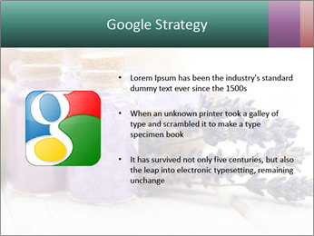 Spa PowerPoint Template - Slide 10