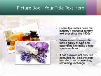 Spa PowerPoint Template - Slide 20