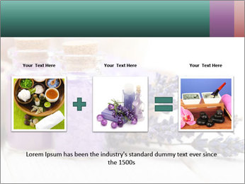 Spa PowerPoint Template - Slide 22