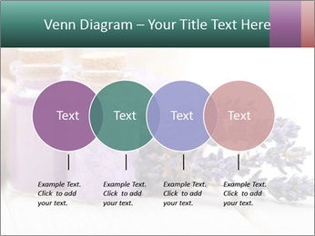 Spa PowerPoint Template - Slide 32
