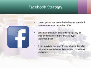 Spa PowerPoint Template - Slide 6