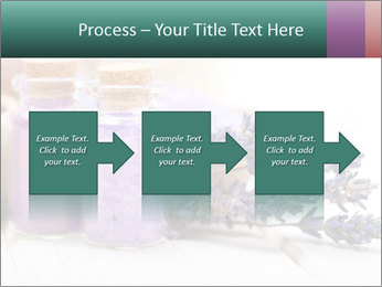 Spa PowerPoint Template - Slide 88