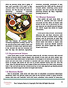 0000091951 Word Templates - Page 4