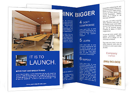 0000091953 Brochure Template