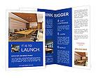 0000091953 Brochure Templates
