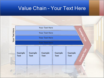 Conference room PowerPoint Templates - Slide 27