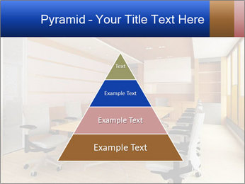 Conference room PowerPoint Templates - Slide 30