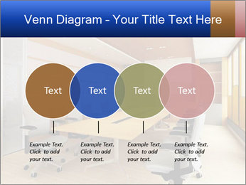 Conference room PowerPoint Template - Slide 32