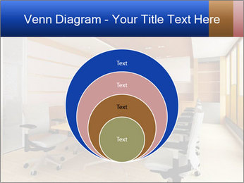 Conference room PowerPoint Template - Slide 34