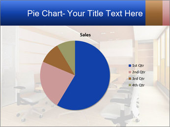 Conference room PowerPoint Templates - Slide 36