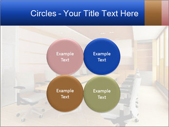 Conference room PowerPoint Templates - Slide 38